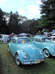 baby blue volkswagen beetle light blue 1963 vw beetle light blue complements the vw be u2026 flickr