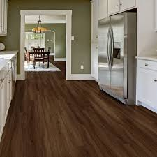 49 best flooring images on vinyl planks vinyl plank