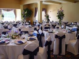 wedding venues in fayetteville nc gates four golf country club venue fayetteville nc