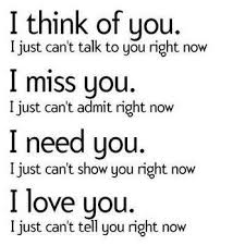 I Need You Meme - 45 cute miss you meme pictures images wallpapers picsmine
