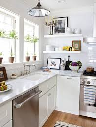 Small Designer Kitchen Kitchen Design Kitchen Designer Small Kitchen Remodel