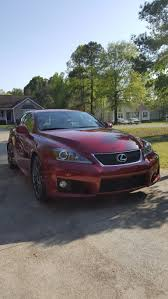 lexus gs300 for sale in raleigh nc welcome to club lexus is f owner roll call u0026 member introduction