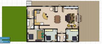 my house floor plan floor plans for my house spurinteractive com