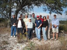 native plant society florida florida u0027s special places the sandhill lakes region of the