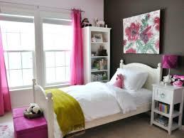 creative bedroom decorating ideas bedroom ideas cool vintage small bedroom ideas bedroom