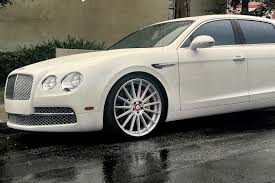 bentley bentley bentley continental flying spur car bentley car continental