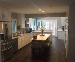 custom kitchen appliances custom kitchen remodeling bohan contracting