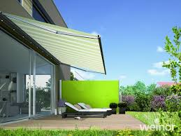 Sun Awnings Uk Lime Bds Residential Awnings Patio Awnings And Blinds Essex Uk