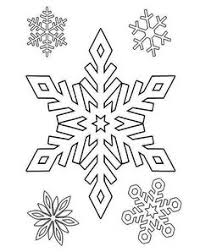 frozen coloring pages kids printable coloring 13