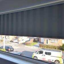 window blinds bolton with concept hd gallery 14093 salluma