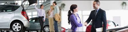 Car Sales Consultant Job Description Resume by Service Advisor Service Writer Job Opening Newberg Oregon Click