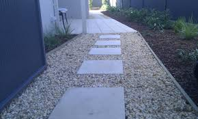 landscaping wollondilly mini excavations
