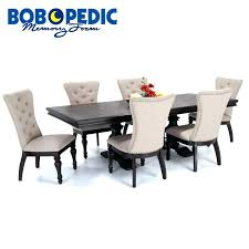 discount kitchen furniture bobs furniture dining table large size of furniture dining
