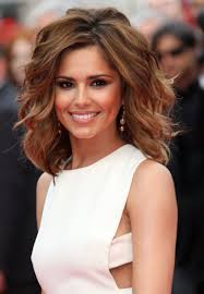 hairstyles at 30 30 short hair styles to suit the modern mum stay at home mum