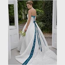 wedding dresses for plus size women size white and purple wedding dress naf dresses