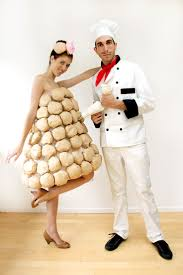 29 best halloween costumes images on pinterest costumes