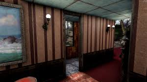 Mod Hous simply modular housing at fallout 4 nexus mods and community