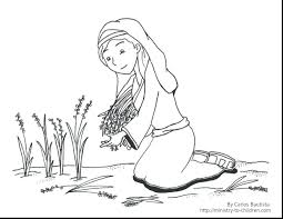 story of joseph coloring pages at best all coloring pages tips
