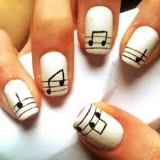 cute nails 101 short nails shorts and creative nails