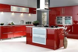 red kitchen cabinets for sale red kitchen cabinets on for cabinet units sale high gloss from 3