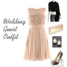 dress for wedding guest abroad best 25 wedding guest abroad ideas ideas on wedding