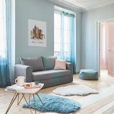canapé ée 50 60 canapé 2 places des petits canapés stylés côté maison