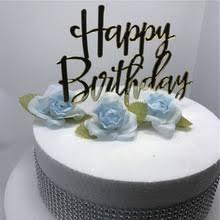 unique birthday cake promotion shop for promotional unique