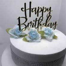 unique birthday cakes unique birthday cake promotion shop for promotional unique