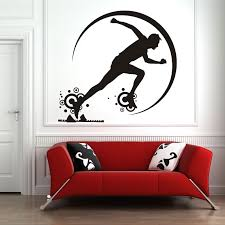 home interior products for sale new home interior promotion shop for promotional new home interior