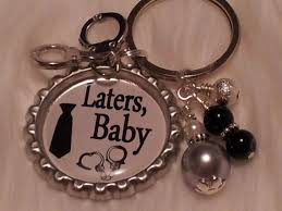laters baby keychain 98 best laters baby images on 50 shades 50 shades of