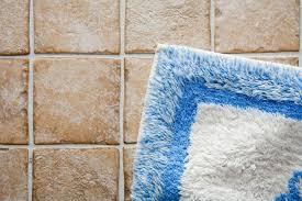 non slip bathroom flooring ideas non slip bathroom flooring ideas diy nonslip kitchen and non