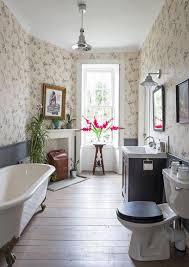retro badezimmer badezimmer retro haus billybullock us