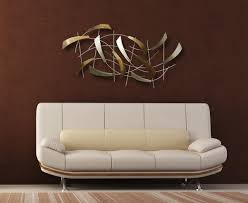 decorative living room accent walls interior designs