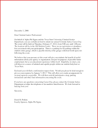 9 letter for absent joke divorce papers gift voucher format
