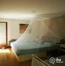 chambre d hote solenzara corse chambres d hôtes à sari solenzara dans un domaine iha 2690