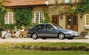 volvo 440 workshop manual free pdf downloads catalog cars