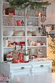 best 25 swedish christmas decorations ideas on pinterest nordic