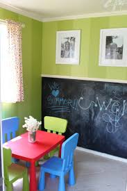 best 25 kids chalkboard walls ideas on pinterest chalkboard playhouse with chalkboard wall