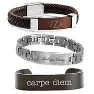 personalized engraved bracelets custom bracelets personalized bracelets