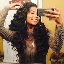 the best sew in human hair 7 best sew ins weaves images on pinterest black beautiful and