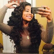 black soft wave hair styles 47 best methode vixen images on pinterest hair dos braids and curls