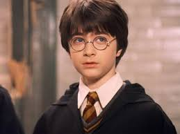 Harry Potter As A New Harry Potter Book Is Launched Let S Admit That Hogwarts