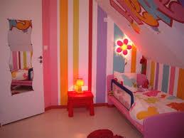 couleur peinture chambre fille chambre chambre filles chambre pour fille decoration