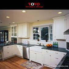 Kitchen Cabinets Modular Popular Kitchen Cabinet Kitchen Furniture Modular Cabinet Turkish