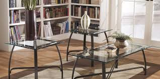 coffee tables ashley furniture round coffee table amazing coffee