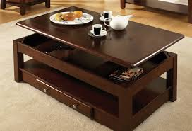 coffee tables cherry wood coffee table forgive cocktail tables