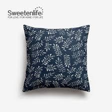 online get cheap plain throw pillows aliexpress com alibaba group