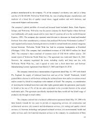 61101932 prayas case study 1