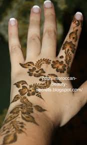 wedding party mehndi for olga u0027s big day pictures of the bridal