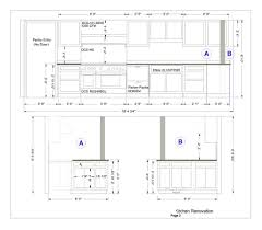Kitchen Cabinet Layout Tools Cabinet Kitchen Cabinet Drawing Kitchen Cabinet Layout Hbe